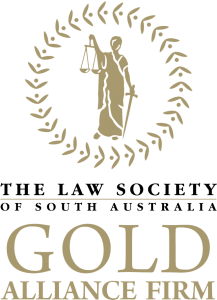 LSSA-Gold-Alliance-Firm-lge-logo