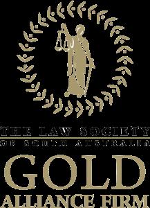 LSSA-Gold-Alliance-Firm-lge-logo